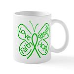 Kidney Disease Mug