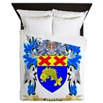 Franklyn Queen Duvet
