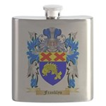 Franklyn Flask