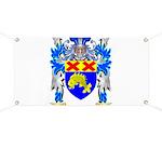 Franklyn Banner