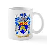 Frankling Mug
