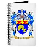 Frankling Journal