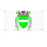 Frankland Banner
