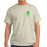 Frankenschein Light T-Shirt