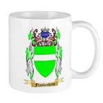 Frankenheim Mug
