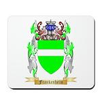 Frankenheim Mousepad