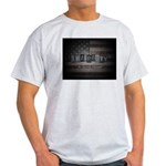 An American Movement T-Shirt