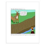 Deer Pressure Posters
