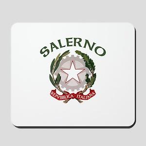 Salerno, Italy Mousepad