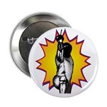 Lunge - Fencing Button