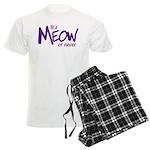 Its meow or never Pijamas