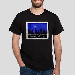 MOONDANCE Dark T-Shirt