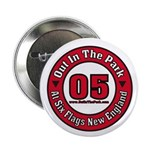 Out In The Park Collegiate Button
