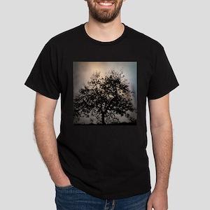 fascinating tree T-Shirt