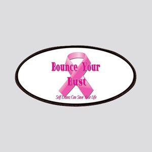 Bounce Your Bust Patches