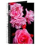 Roseconstellation Journal