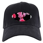 Roseconstellation Baseball Hat