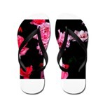 Roseconstellation Flip Flops