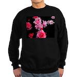 Roseconstellation Sweatshirt