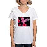 Roseconstellation T-Shirt