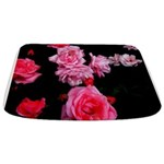 Roseconstellation Bathmat