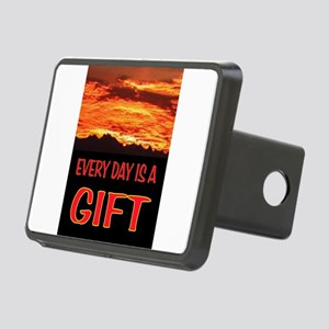 GIFT Hitch Cover
