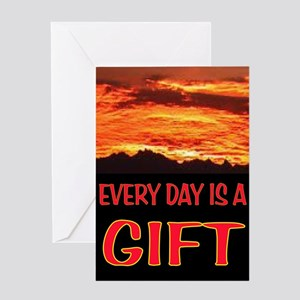 GIFT Greeting Cards