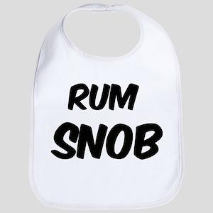 Rum Bib