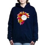 I Need A BoyToy Logo for Her Sweatshirt