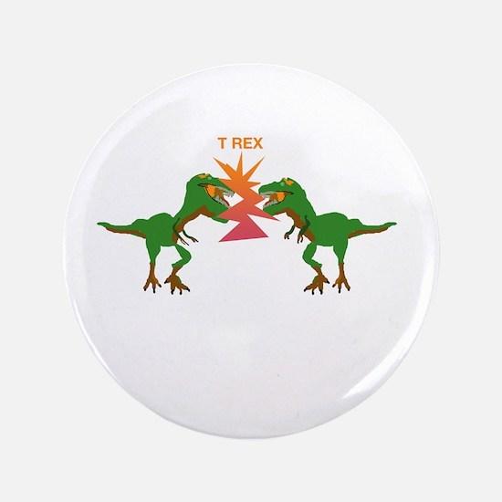 """T Rex 3.5"""" Button"""
