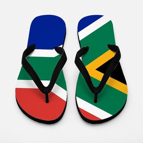 Flip Flops South Africa Flip Flops
