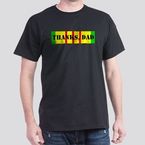 My Dad is a Vietnam Vet (i) T-Shirt