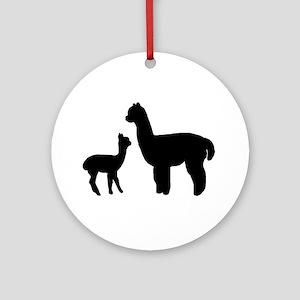 Alpaca Outbacka Logo transparent_edited-1 Orna