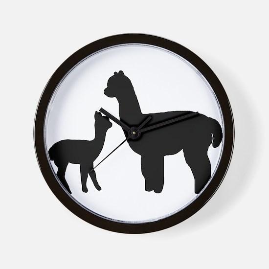 Alpaca Outbacka Logo transparent_edited-1.png Wall