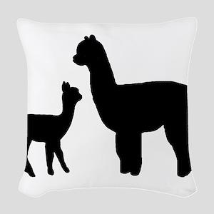 Alpaca Outbacka Logo transparent_edited-1 Wove