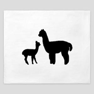 Alpaca Outbacka Logo transparent_edited-1 King