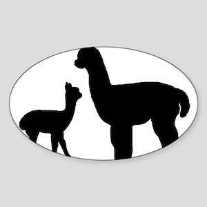 Alpaca Outbacka Logo transparent_edited-1 Stic