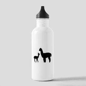Alpaca Outbacka Logo transparent_edited-1 Wate