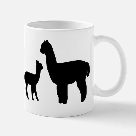 Alpaca Outbacka Logo transparent_edited-1.png Mugs