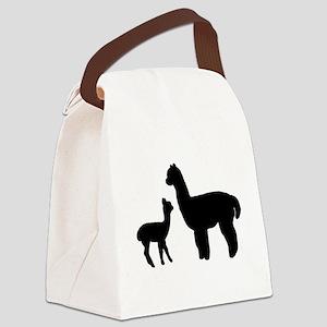 Alpaca Outbacka Logo transparent_edited-1 Canv