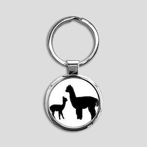 Alpaca Outbacka Logo transparent_edited-1 Keyc
