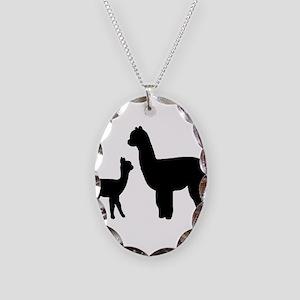 Alpaca Outbacka Logo transparent_edited-1 Neck