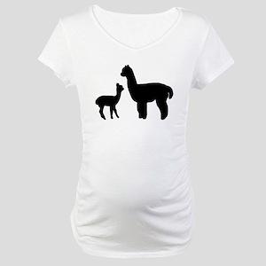 Alpaca Outbacka Logo transparent_edited-1 Mate