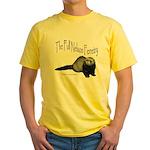 tfnflkk.2 T-Shirt