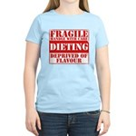 Diet Women's Light T-Shirt