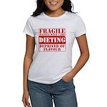 Diet Women's T-Shirt