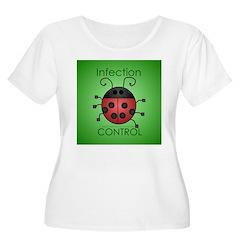 I kill MRSA T-Shirt