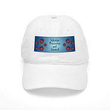 IC Ladybug MUG Cap