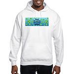 IC Ladybug MUG Hooded Sweatshirt