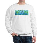 IC Ladybug MUG Sweatshirt